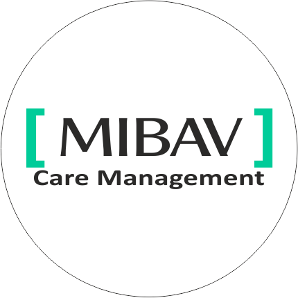 bBV + Care Management